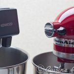 K vs. KA : Kenwood contre Kitchen Aid, lequel choisir ?