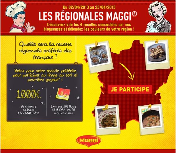 Regionnales-Maggi.jpg