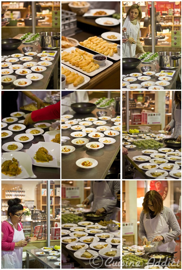 https://cuisine-addict.com/wp-content/uploads/2013/04/atelie15.jpg