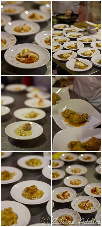 https://cuisine-addict.com/wp-content/uploads/2013/04/atelie16.jpg