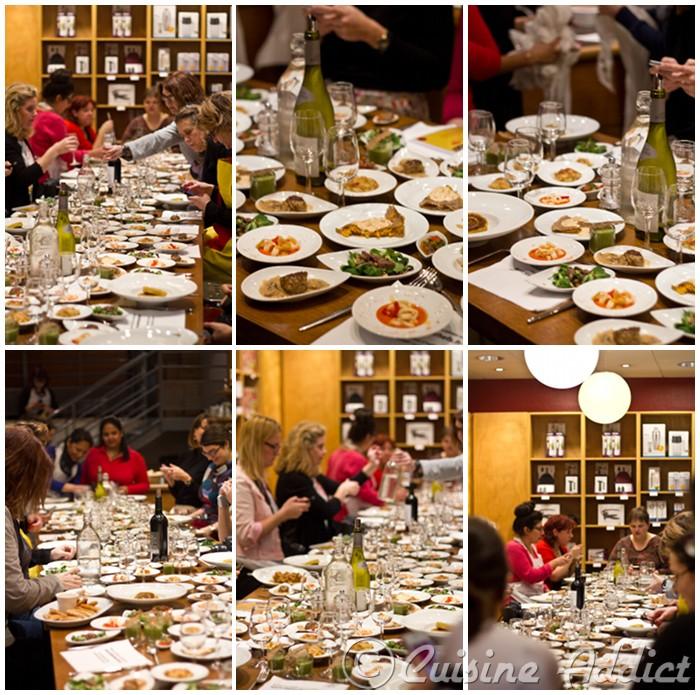 https://cuisine-addict.com/wp-content/uploads/2013/04/atelie17.jpg