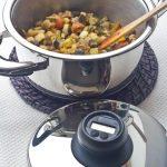 J'ai testé pour vous: la cuisson Basse Température