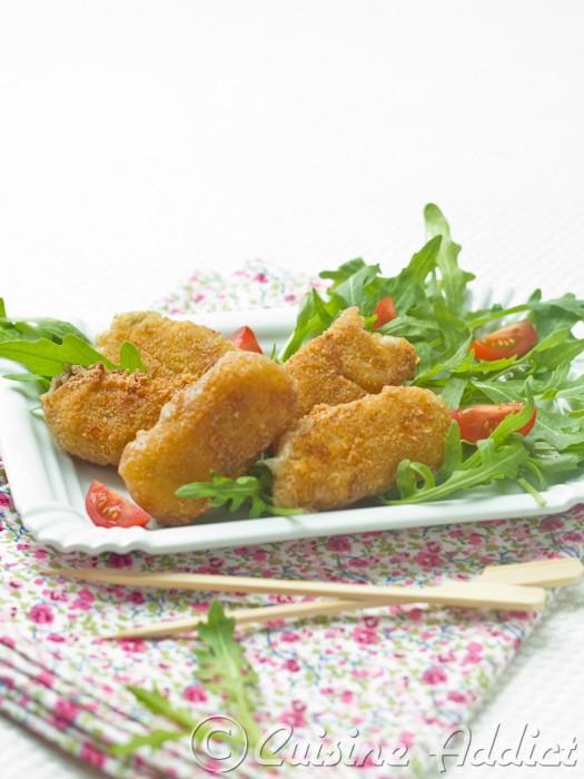 https://cuisine-addict.com/wp-content/uploads/2013/05/croque11.jpg