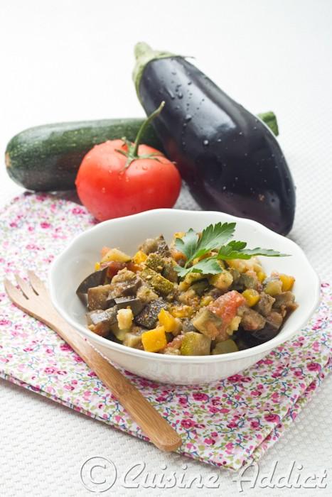 https://cuisine-addict.com/wp-content/uploads/2013/05/ratato12.jpg