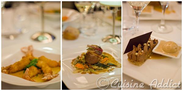 https://cuisine-addict.com/wp-content/uploads/2013/06/1_capo10.jpg