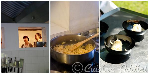 https://cuisine-addict.com/wp-content/uploads/2013/06/3_pra_10.jpg