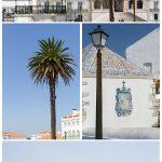 Bem-Vindo a Portugal ♦ Sites à visiter pour Petits & Grands!