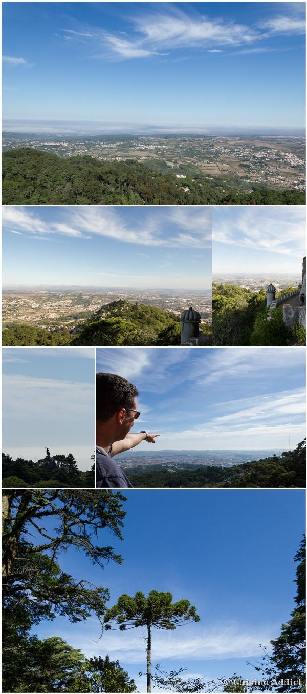 Autour de lisbonne voyage au portugal - Office de tourisme lisbonne ...