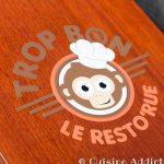 Découverte: la Street food à Strasbourg avec le Resto'rue Trop Bon !
