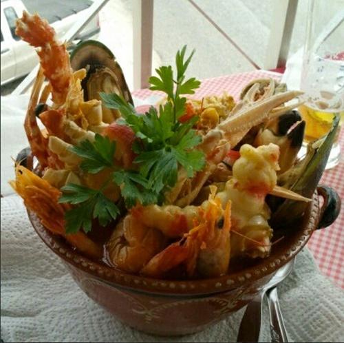 https://cuisine-addict.com/wp-content/uploads/2013/09/arroz_10.jpg