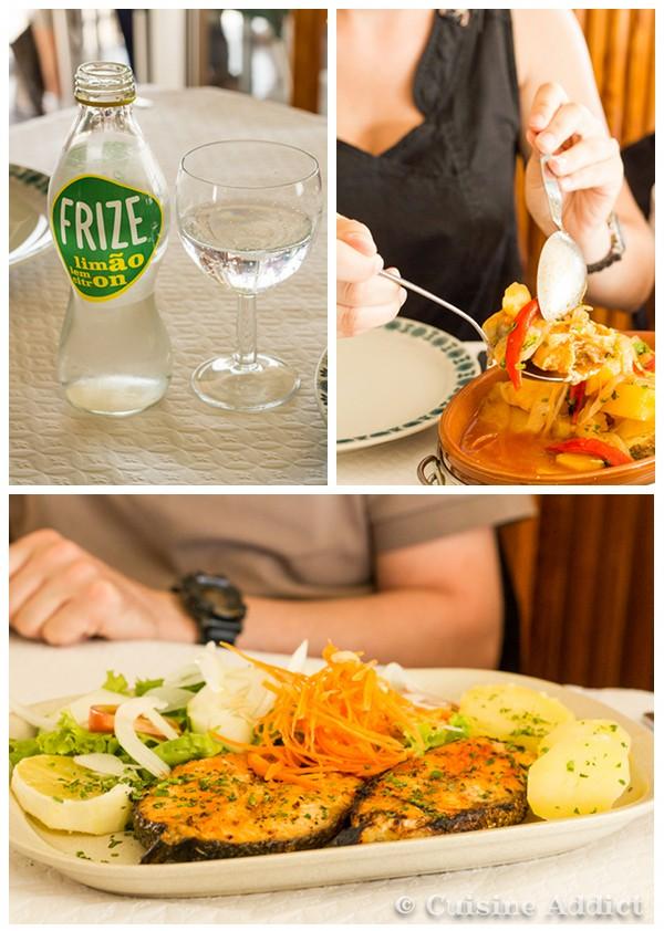 https://cuisine-addict.com/wp-content/uploads/2013/09/portug25.jpg