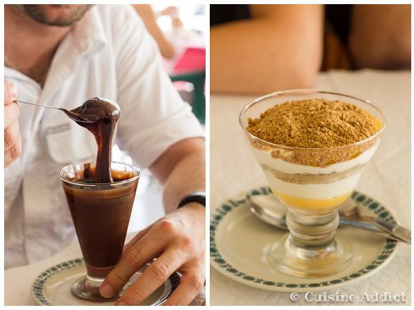 https://cuisine-addict.com/wp-content/uploads/2013/09/portug33.jpg