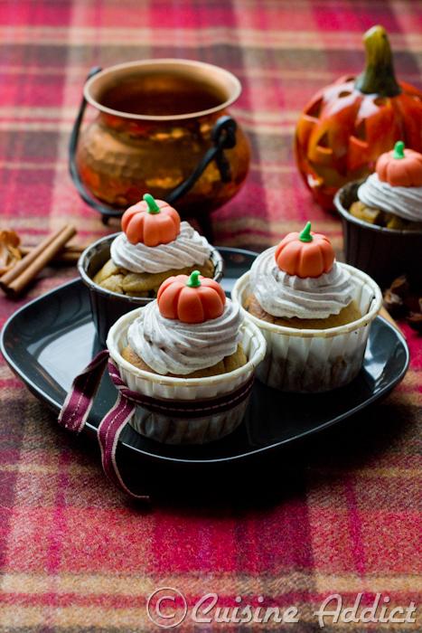 Cupcakes-Citrouille-Chocolat-63-sur-71-Photo-1.jpg