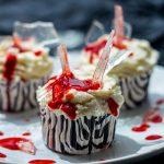Dexter's Cupcakes