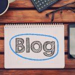 1 an sur Cuisine Addict, les coulisses du blog