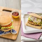 Nouvelle collaboration Cuisine Addict & MisterGoodDeal