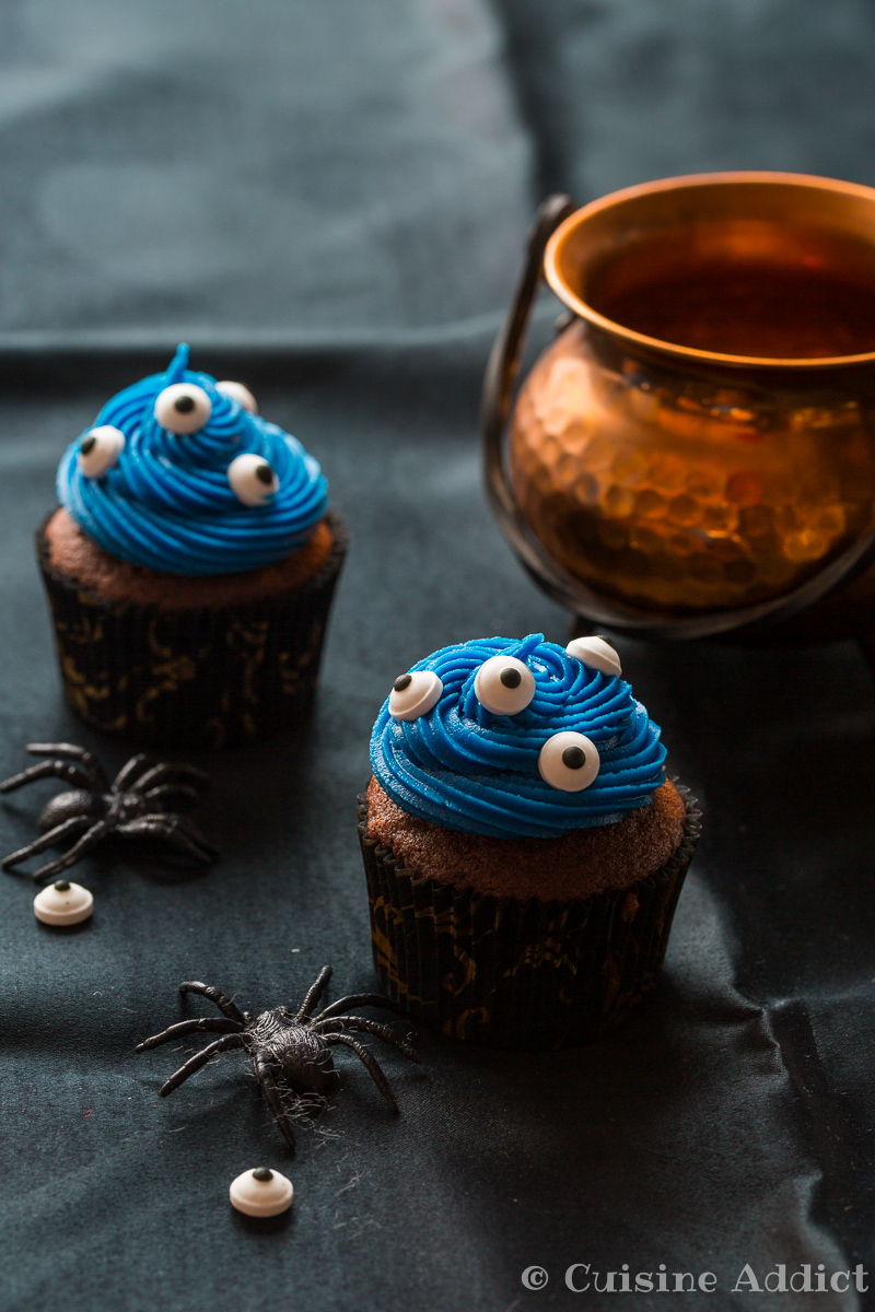 Cupcakes yeux-4128