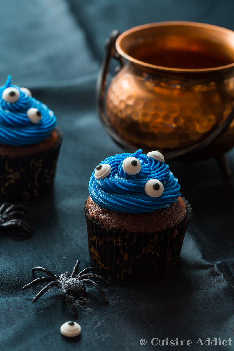 Cupcakes yeux-4130