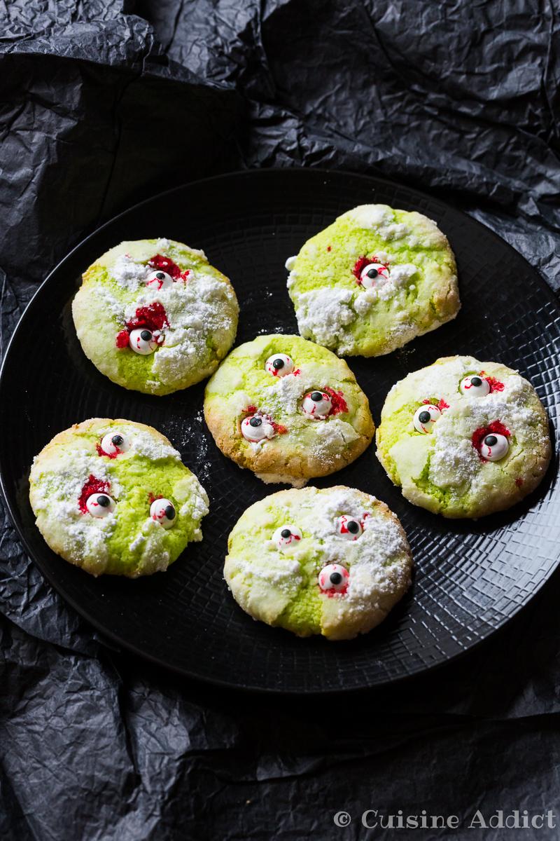Eye Cookies-4106