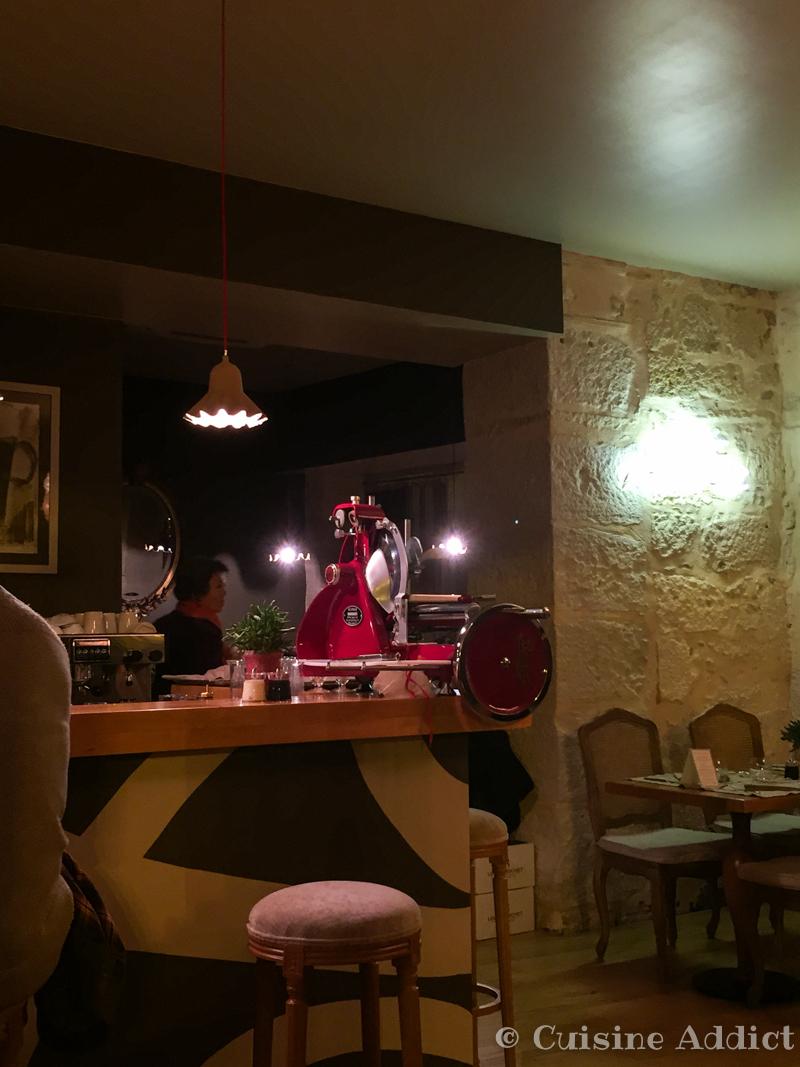 Café Louise-2766