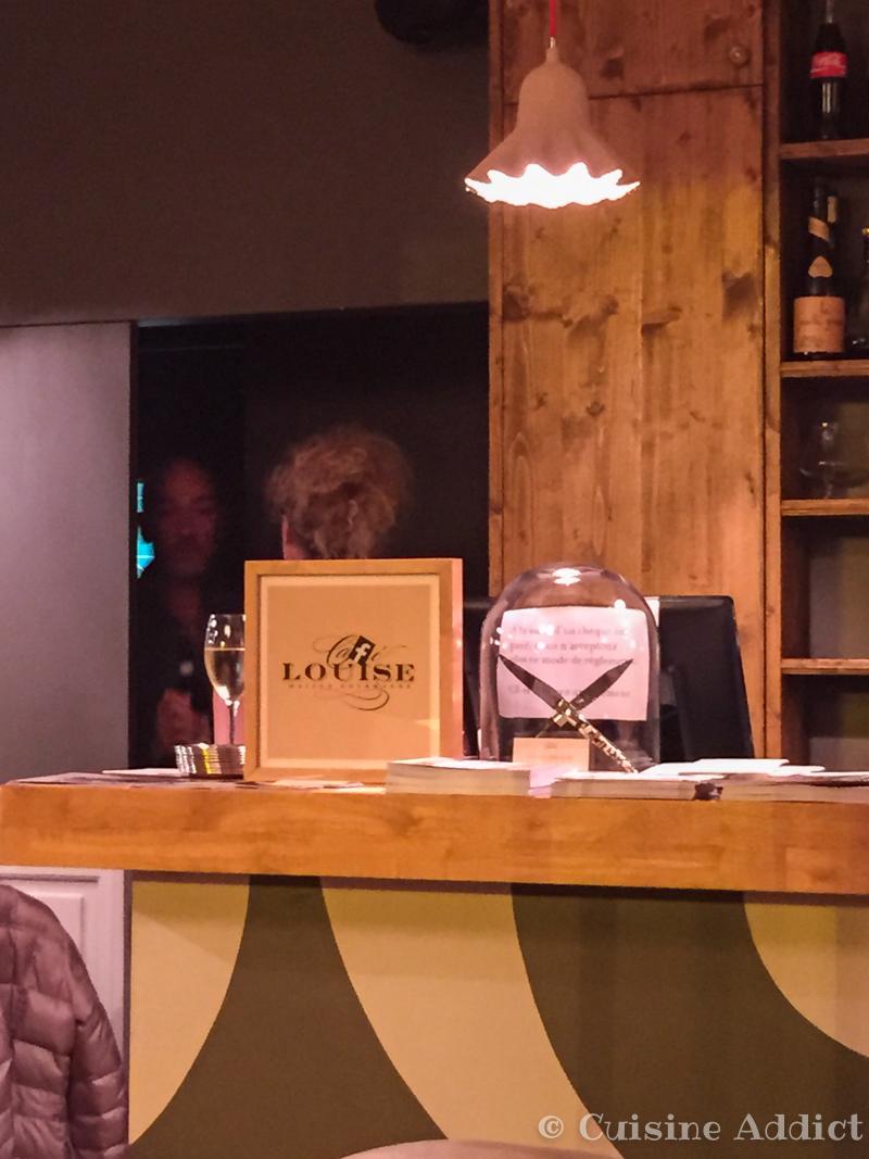 Café Louise-2770