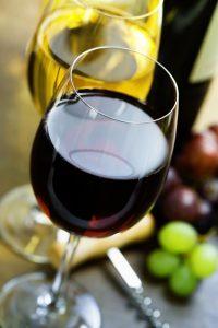 avec quoi remplacer le vin blanc en cuisine
