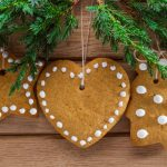 Mes idées pour Noël: Recettes, déco, DIY,…