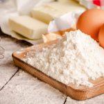 Par quoi remplacer… Equivalences en cuisine