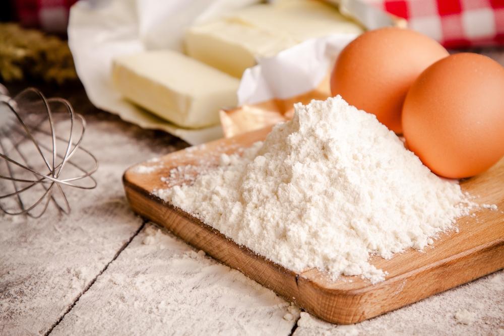 Bicarbonate de soude cuisine par quoi le remplacer for A quoi sert le bicarbonate de soude en cuisine