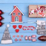Ma Wishlist {Idées cadeaux pour Noël – Codes promo inside!!}