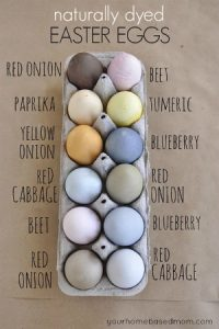 Naturally-Dyed-Easter-Eggs.