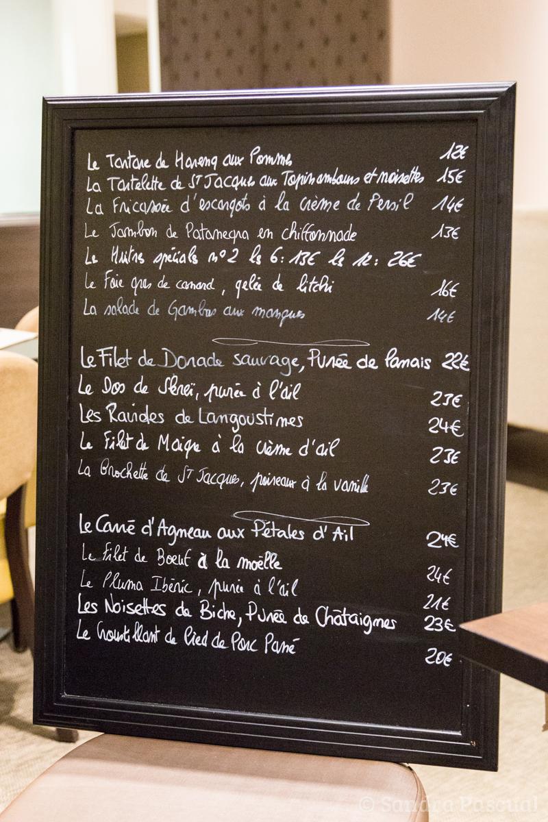 restaurant-id-lingolsheim-5154