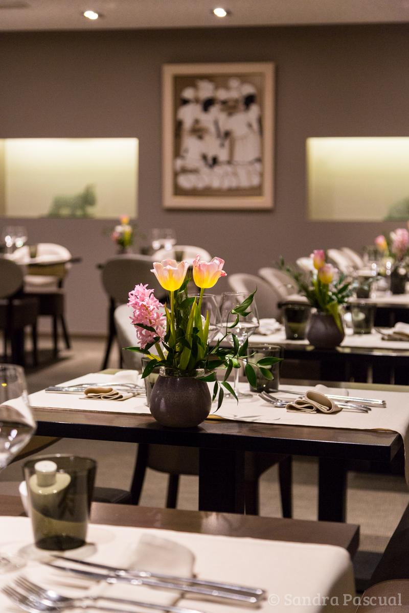 restaurant-id-lingolsheim-5159