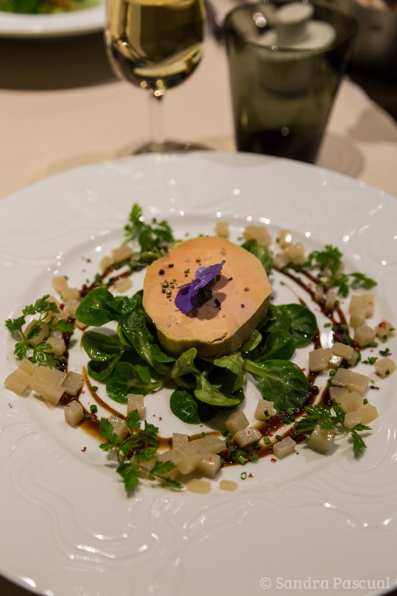 restaurant-id-lingolsheim-5164