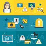 Comment restaurer mon blog WordPress après un piratage