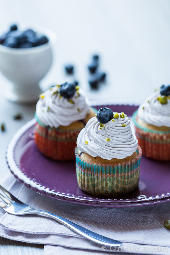 Cupcake-Myrtille-Coco-Pistache-0502