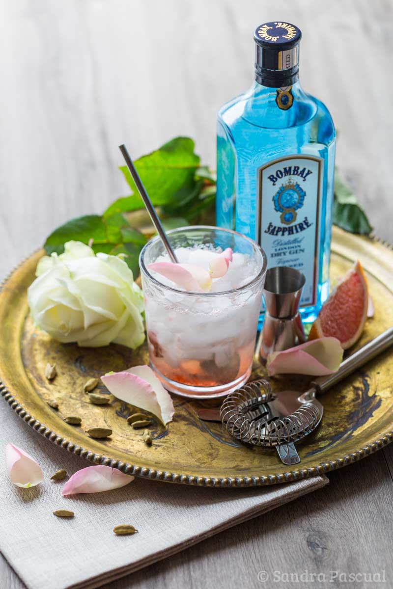 Spicy_rose_cocktail_Carola-3