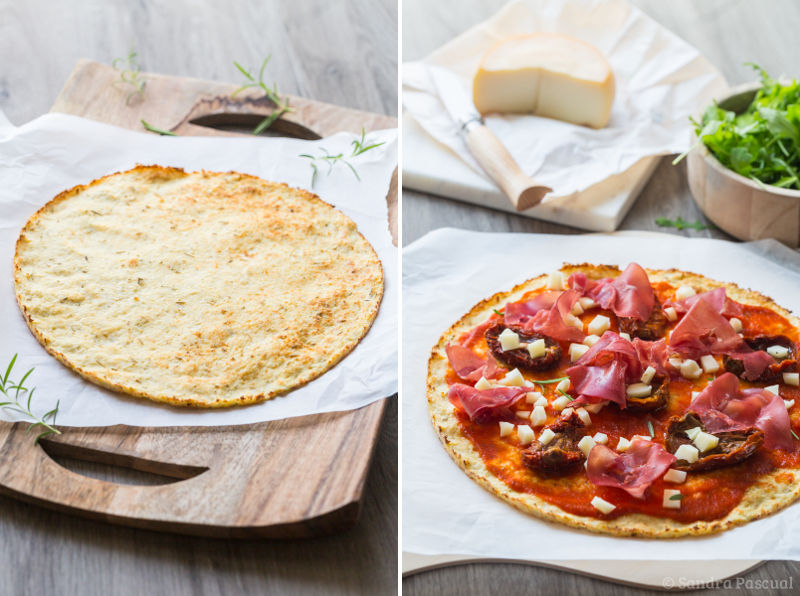 Pizza_healthy_2