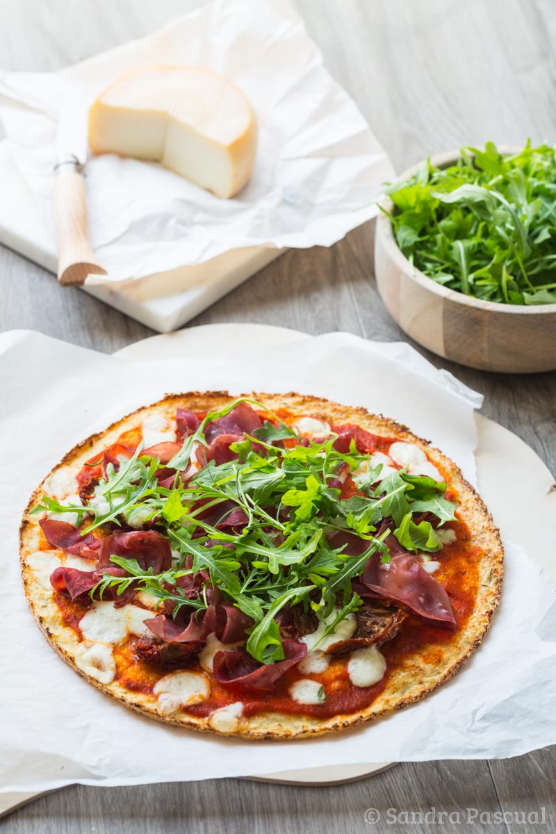 Pizza_healthy_chou_fleur-3