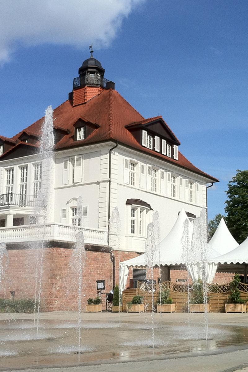 Villa_Schmidt-00