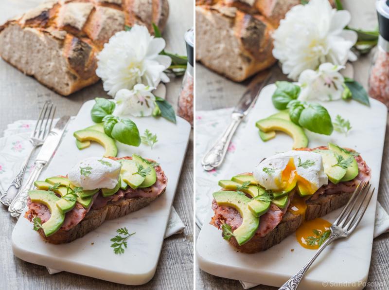 Avocado_Toast_Sandra_Pascual-3