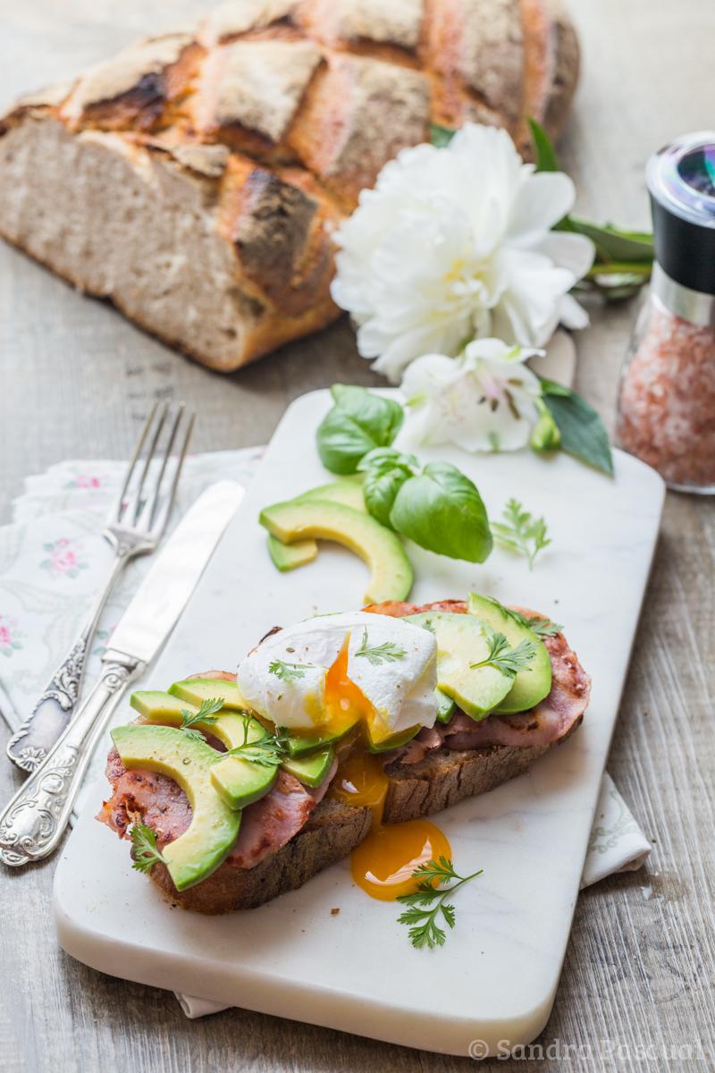 Avocado_Toast_Sandra_Pascual-7084