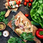 Les marinades, une bonne idée pour faire le plein de saveurs (1/2)