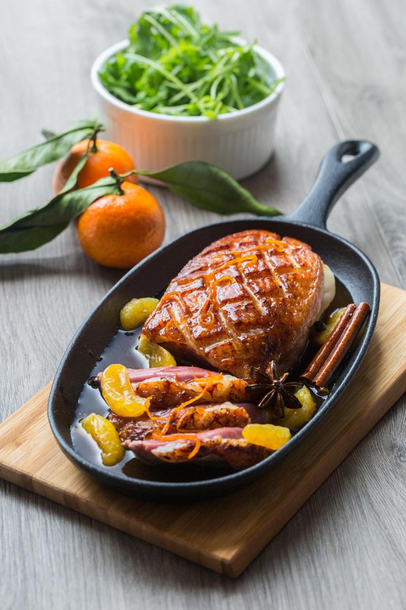 lidl-magret-clementine