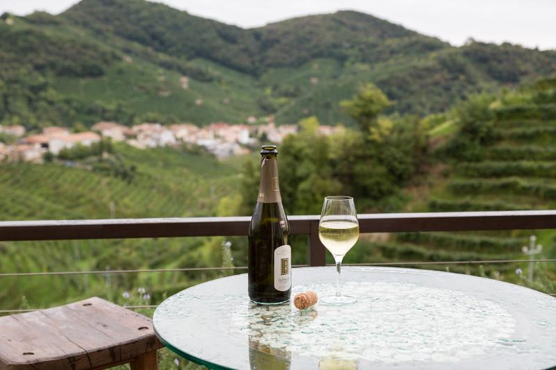 Prosecco_Superiore_Conegliano_Valdobiadene_DOPG_6