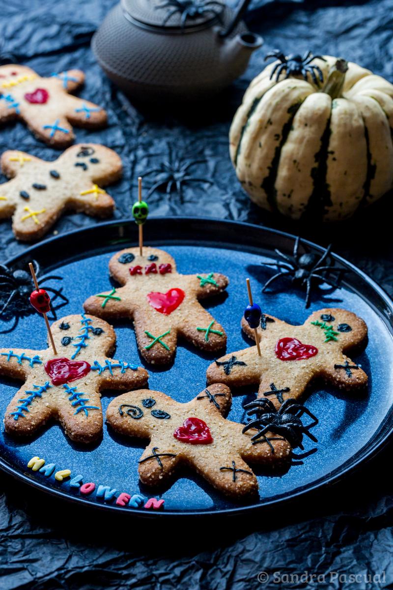 Voodoo biscuits - Sandra Pascual-9051
