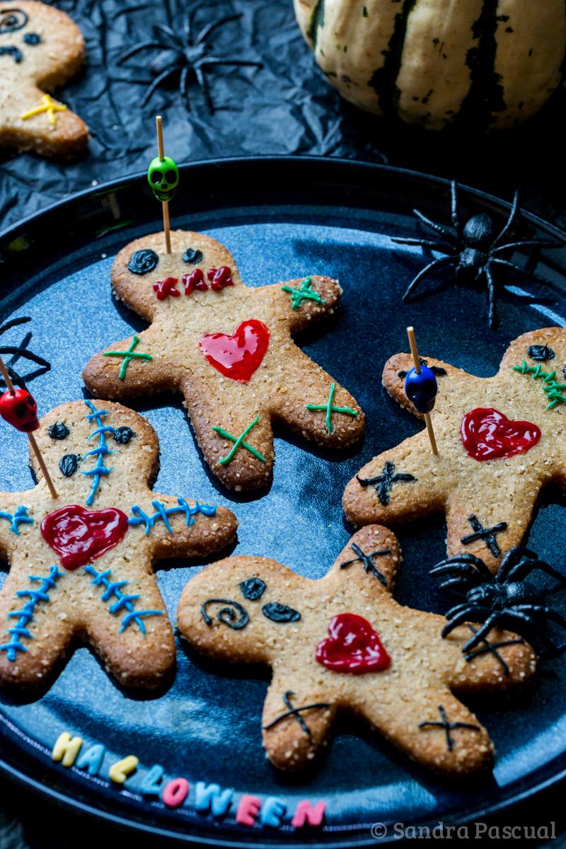 Voodoo biscuits - Sandra Pascual-9053