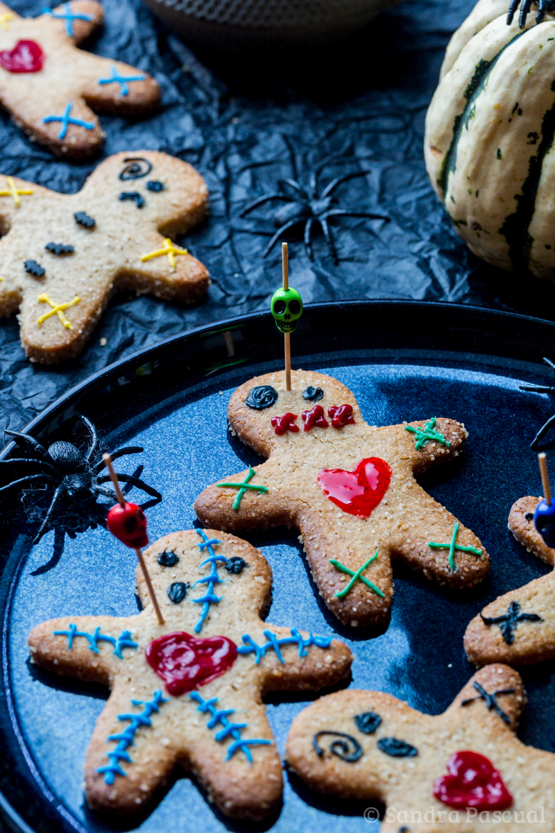 Voodoo biscuits - Sandra Pascual-9054