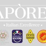 A la Découverte des Saveurs d'Italie avec Sapòrem