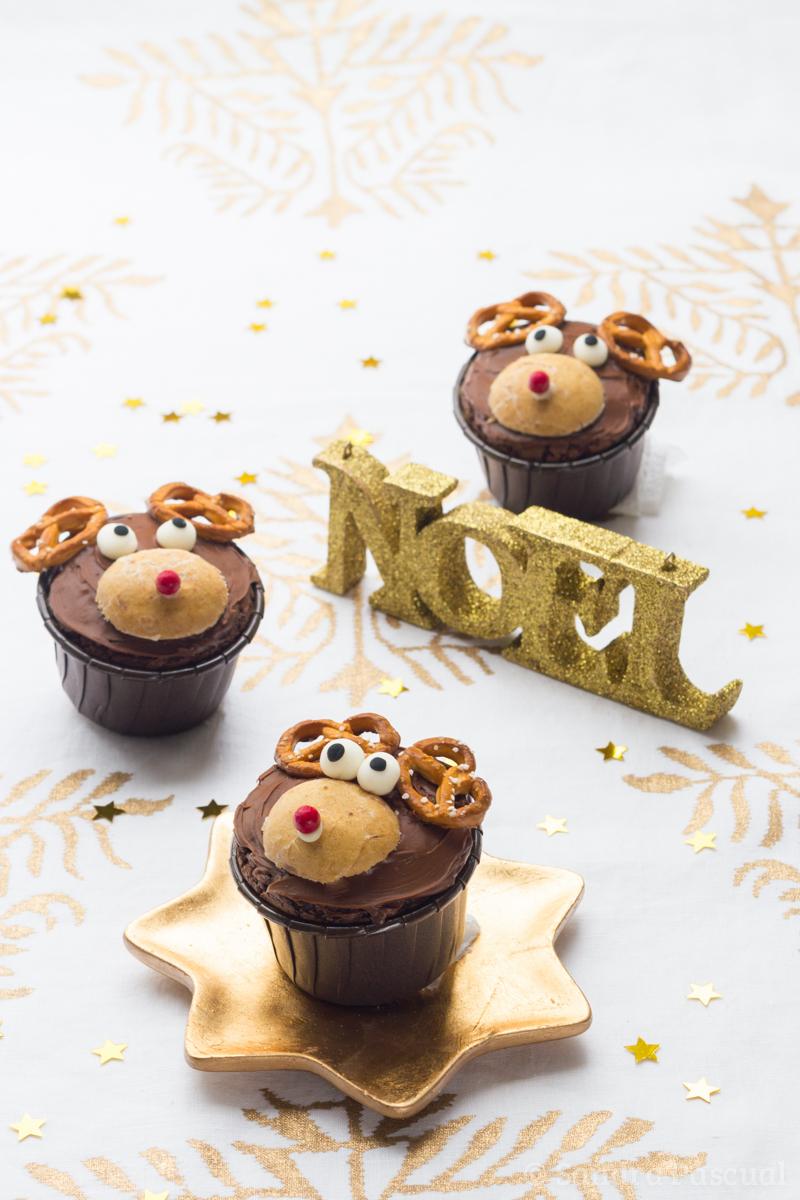 Cupcakes Renne - Sandra Pascual-7602